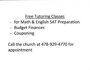 Free-Tutoring-1024x792